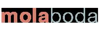 MOLABODA.COM INVITACIONES DE BODA DIGITALES